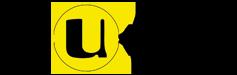 Universidad de San José Logo
