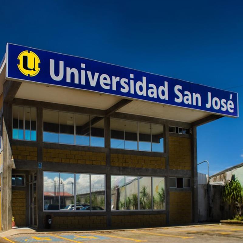 Sede San Ramón